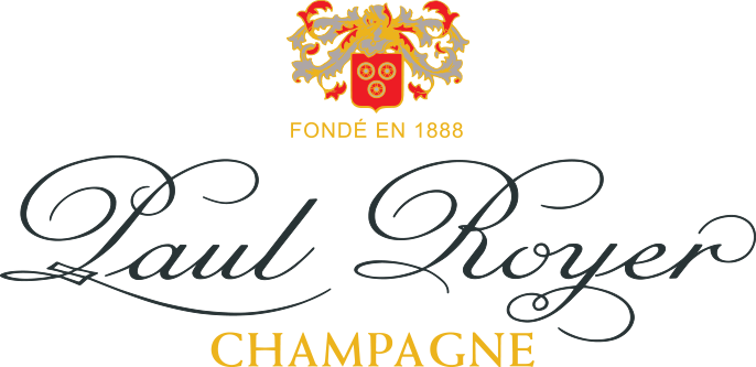 Champagne Paul Royer